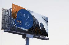 Banne_build