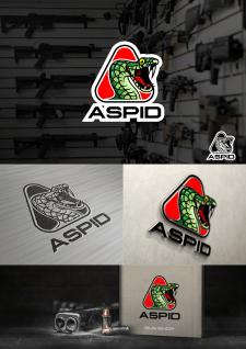Аспид