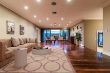 Virtual furniture_living area concepts
