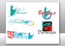 "Логотип компании ""Венеция"""