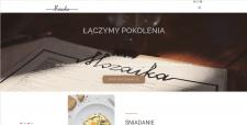 cafemozaika сайт