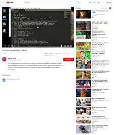 WinAPI + C