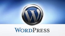 Установка и настройка CMS WordPress