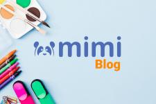 Банер для сторінки блогу