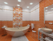 Визуализация ванной комнаты для сайта-2