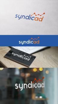 SyndicAd