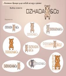 Dzhada