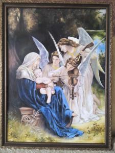 Пісня ангелів (копія)