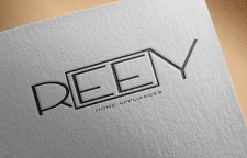 Логотип для компании-производителя бытовой техники
