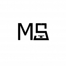 MySeries