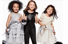 ТОП-5 брендов детской одежды от европейских произв