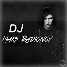 [DJ/MC]