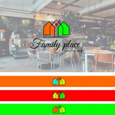 Family place logo