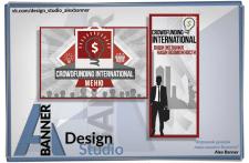 "Группа ВК ""Crowdfunding International"""