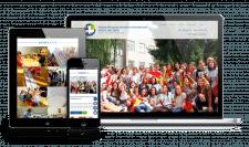 Международная украино-итальянская школа «ВСЕСВІТ»