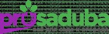 Присадиба лого