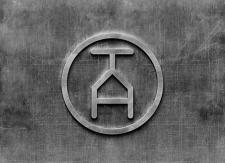 Лого для запорной арматуры