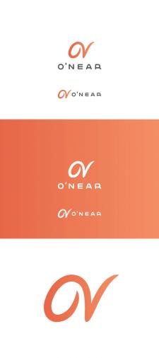 O'Near