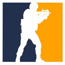 Создание и настройка сервера Counter-Strike 1.6!