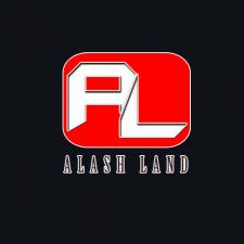 ALASH_LAND