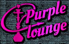 Розробка логотипу лаундж бару