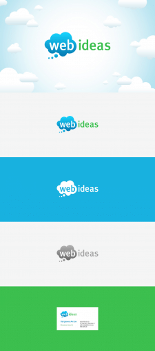 Web Ideas