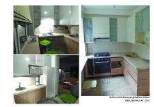 Разработка и изготовление мебели