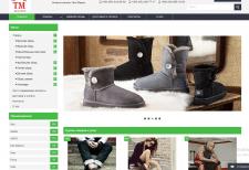 tvoymarket.com.ua