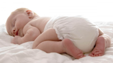 Подушка грудничку – необходимое приобретение или д