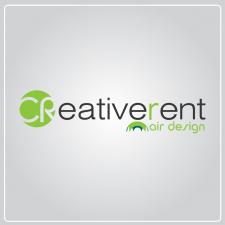 Creative Rent