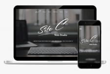 SiteC WebStudio