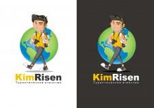 KimRisen