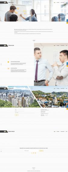 BFI | Финансовые учреждения для банков