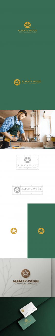 Almaty.wood