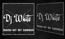 Разработка обложки для трека