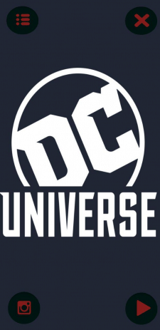 Save DC!