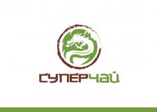 Супер #logo #logomaker #logotype #разработкалогЧай
