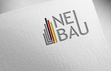 """Немецкая строительная компания """"NeuBau"""""""