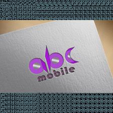 Логотип и фирменный стмль