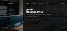 Website - Fors Joili.