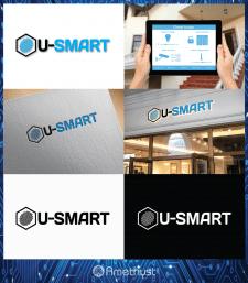 U-SMART