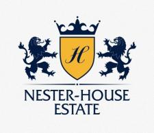 Тексты для сайта отеля Nester House