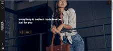 Тестування сайту інтернет - магазину Nobrandcustom