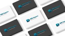 bzb_logo