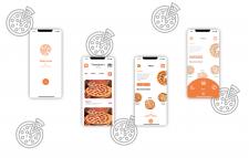 Доставка пиццы | Заказ пиццы онлайн | App on IOS