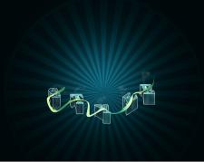 Логотип Style
