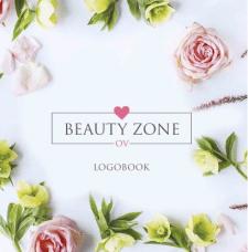 """Логотип для салона """"Beauty Zone"""""""
