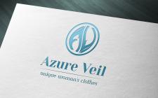 Разработка фирменного стиля магазина одежды