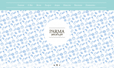 Ресторан Parma