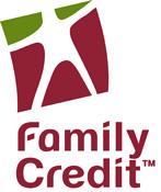 Кредитный союз Family Credit